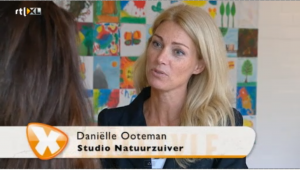 Studio Natuurzuiver video