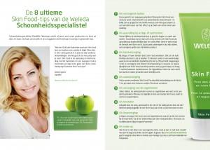 Weleda Magazine HW NE-NL SPREAD LR 20-21 (2)